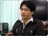 Katsumi Ono