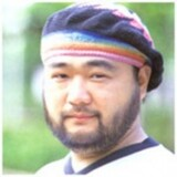 Gouji Tsuno