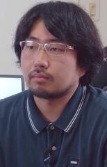 Masanao Kawajiri