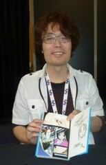 Kenji Ooiwa