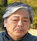 Yasutaka Tsutsui
