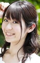 Yuuko Kurose