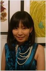 Fuyumi Ono
