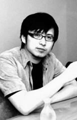 Hiroaki Samura
