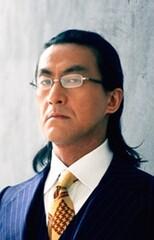 Makoto Awane