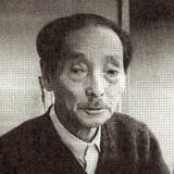 Junichi Kouchi