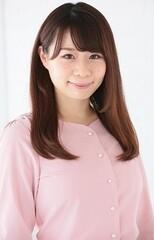 Ryoko Hikida