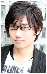 Kenichi Miya