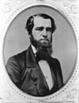 James Lord Pierpont