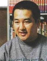 Yoshiki Takaya