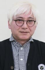 Yoshiyuki Sadamoto