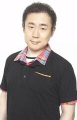 Hideaki Nonaka
