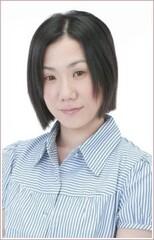 Masami Suzuki