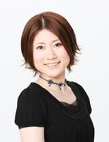 Kazumi Togashi