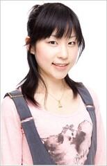 Yuki Shirato