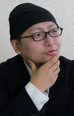 Keikaku Itou