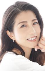 Ryouko Shiraishi