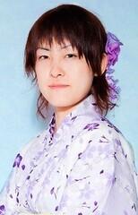 Jun Mochizuki