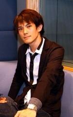 Kensuke Nishi