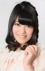 Kanako Hino