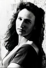 Victoria Harwood