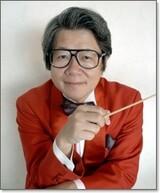 Kouichi Fujino