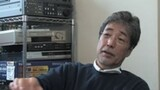 Tsuneo Maeda