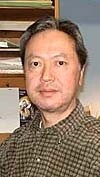 Kouji Nanke