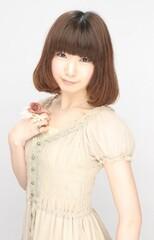 Mayumi Kaneko
