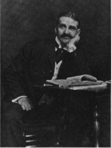 Lyman Frank Baum