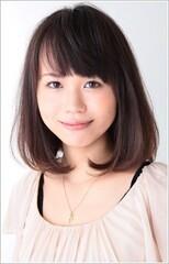 Chikako Sugimura
