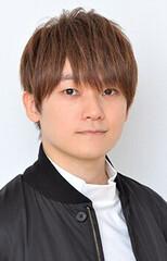 Kouhei Amasaki