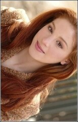 Melissa Schoenberg