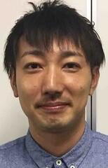 Shinichirou Ushijima