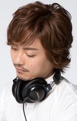 Yuusaku Tsuchiya
