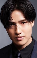 Shinba Tsuchiya