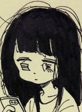 Kabi Nagata