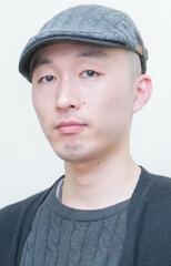 Eiji Umehara