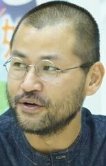 Motonobu Hori