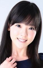 Akari Uehara