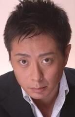 Tomotaka Hachisuka