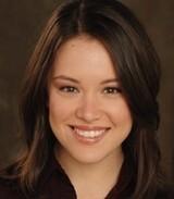 Kelley Peters