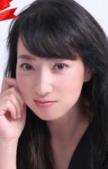 Yuko Miyamura