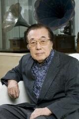 Chuumei Watanabe