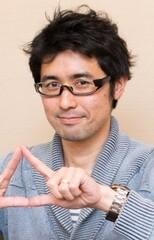 Yoshiaki Kyougoku