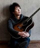 Takuya Kurebe