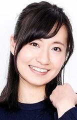 Hitomi Ueda