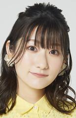 Miho Okasaki
