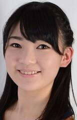 Chisaki Morishita