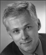 Daniel Kevin Harrison